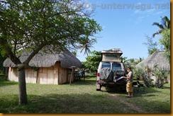 Mosambik0244
