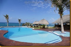 Mosambik0247