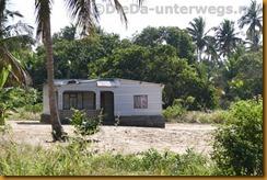 Mosambik0266