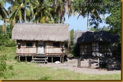 Mosambik0272