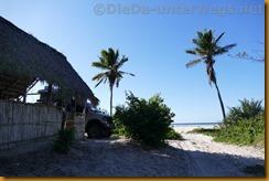 Mosambik0283