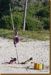 Mosambik0287