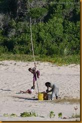 Mosambik0289