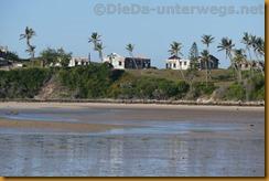 Mosambik0300