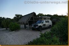Mosambik0321
