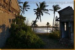Mosambik0349