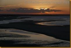 Mosambik0368