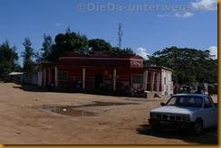 Mosambik0379