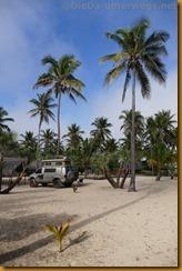 Mosambik0398
