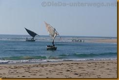 Mosambik0399
