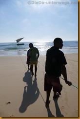 Mosambik0409