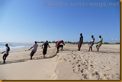 Mosambik0417