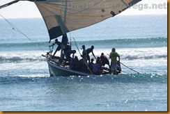 Mosambik0426