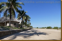 Mosambik0460