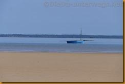 Mosambik0465