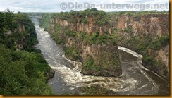 Simbabwe2986