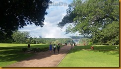 Simbabwe2995