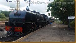 Simbabwe2997