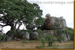 Simbabwe3076
