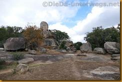 Simbabwe3078