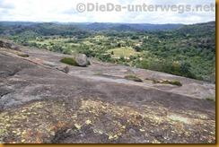 Simbabwe3096