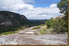 Simbabwe3121