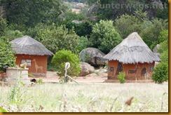Simbabwe3131