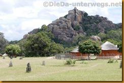 Simbabwe3133