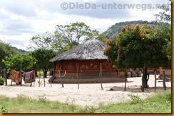 Simbabwe3150