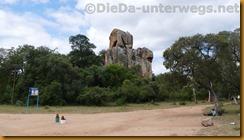 Simbabwe3153