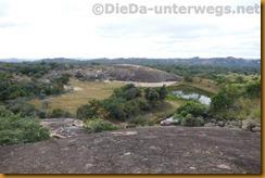 Simbabwe3159