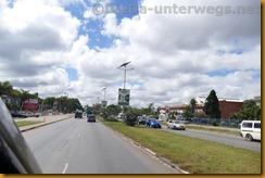 Simbabwe3221