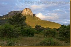 Simbabwe3227