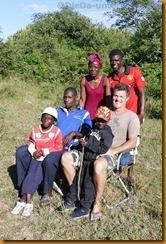 Simbabwe3231