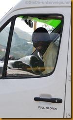 Simbabwe3295