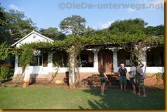 Simbabwe3323