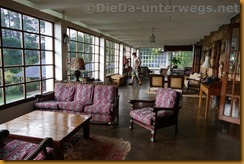 Simbabwe3414
