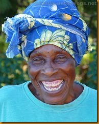 Simbabwe3454