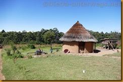 Simbabwe3546