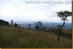 Simbabwe3607
