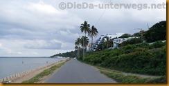 Mosambik0546