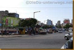 Mosambik0553