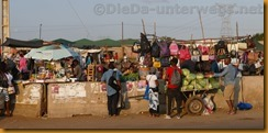 Mosambik0559