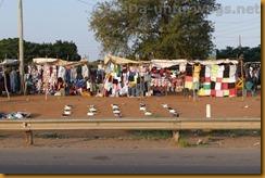 Mosambik0560