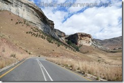 Südafrika5959