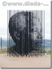 Südafrika6381