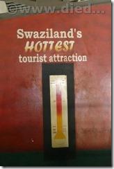 Swasiland0214