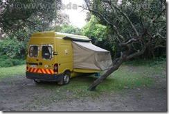 Südafrika6803