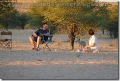 Botswana3153
