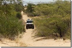 Botswana3527